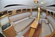 Яхт Twister 26 комфорт! НОВОЕ в 2011 году!