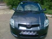 Продам Toyota Auris