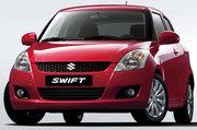 Оригинальные запчасти на  Suzuki Swift,  SX4,  авторазбор