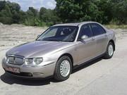 Продам Rover 75 2, 5 АКПП,  1999