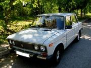 Продам автомобиль ВАЗ 2106