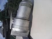Топливный фильтр авиационный для диз.топлива