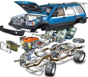 Куплю авто для ремонта или запчастей.