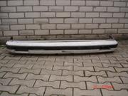 Бампер Марк 2 1984-1988 кузов 70, 71