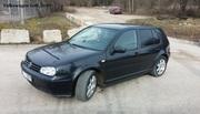 Авто из Литвы под заказ
