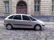 Продається авто Citroen Xsara Picasso