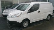 Продам Электромобиль Nissan e-NV-200van